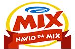 Navio da Mix 2k21